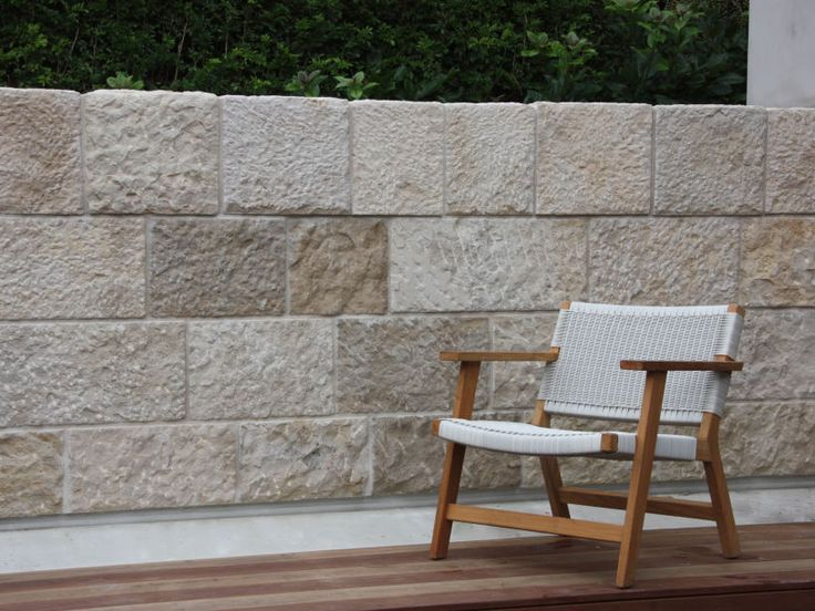 Berrimah Walling - Eco Outdoor